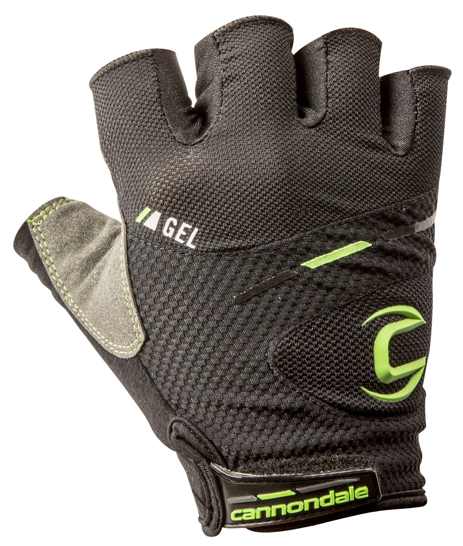 Endurance_Race_gloves_5G401_BZR