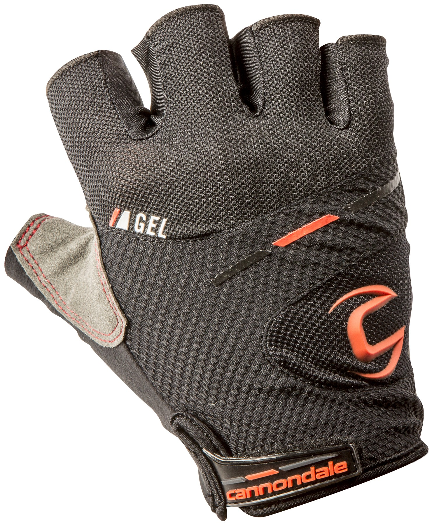 Endurance_Race_gloves_RCR_5G401_RCR